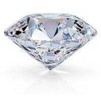 Diamond Membership $240/month