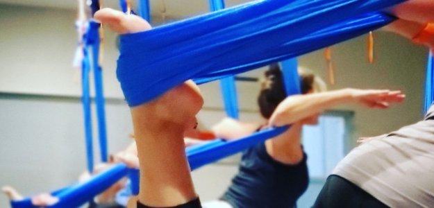 Fitness Studio in Yardley, PA