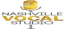 Nashville Vocal Studio