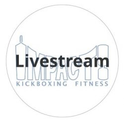 Aerial Workshop - Livestream