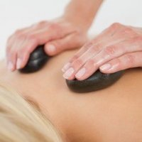 Package Hot Stone 90 Minute (3)