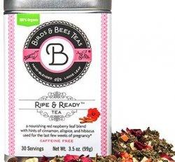 Ripe & Ready Tea