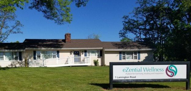 Wellness Center in Branchburg, NJ