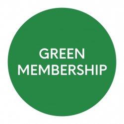 Green Membership Package