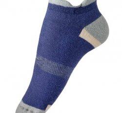 Sport Golf Kids Socks