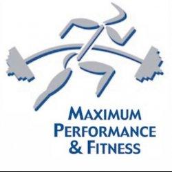Team training - 16 sessions