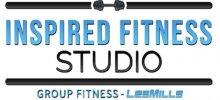 Inspired Fitness Studio