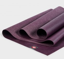 Acai (Purple) - eKO SuperLite Mat - 1.5mm