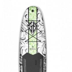 1 Paddleboard Rental - 2021