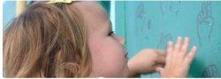 ONLINE - Toddler & Preschooler Sign Language - Orange Series