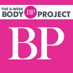8-Week Body Project Empowered by Curves