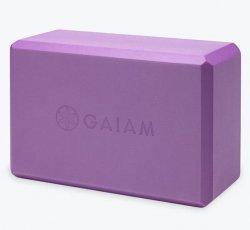 4 inch Foam Block - sold individually