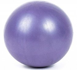 9 Inch Exercise Balls