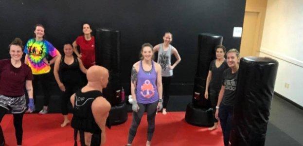 Fitness Studio in Louisville, KY