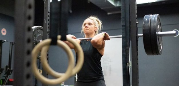 Fitness Studio in Sioux Falls, SD
