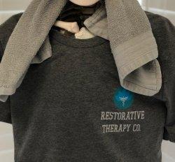 RTC t-shirt (unisex)