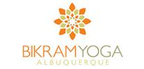 Yoga Studio in Albuquerque, NM