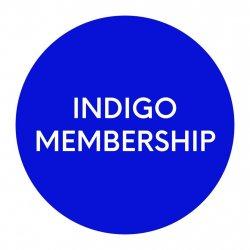 Indigo Membership Package