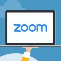 Zoom QiCore Improvement