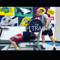 Personal Training /Performance Introductory special