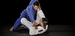 Martial Arts School in Marlton, NJ