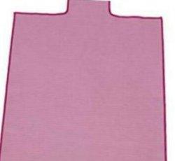 Reformer Towel