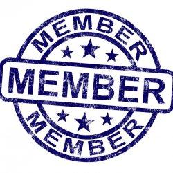 Facility Membership