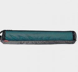 Yoga Mat Bag - Breathe Easy