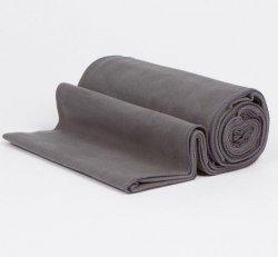 Thunder Grey - eQua - Mat Towel