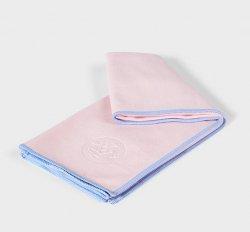 Coral - eQua - Hand Towel