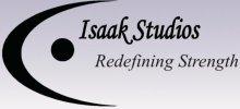 Isaak Studios