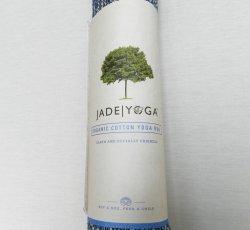 Jade Mat MYSORE