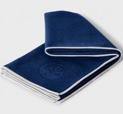 Midnight - No Packaging  - Equa Hand Towel