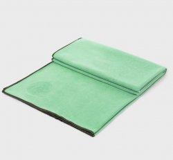 Green Ash - eQua - Mat Towel