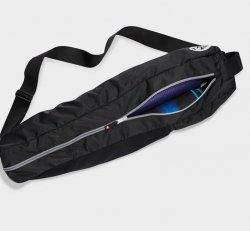 Mat Bag - Go Light 3.0 - Black
