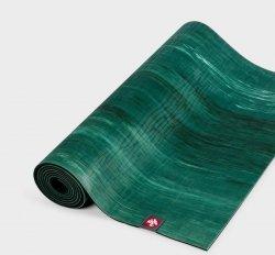 Deep Forest ( Green ) eKO Lite Mat - 4mm