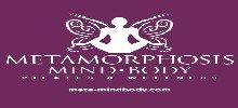Metamorphosis Mind Body