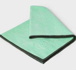 Green Ash - eQua - Hand Towel