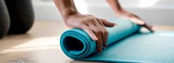 The Art + Science of Private Yoga Therapy