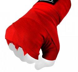 Boxing Handwraps
