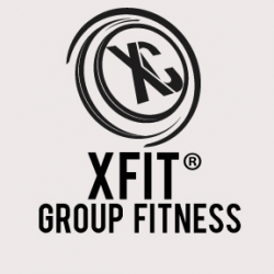 XFIT FREE Trial Class