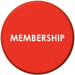 MEMBERSHIP - 8 Sessions / Month