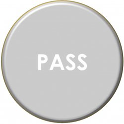 WEEK PASS - 2 Sessions / Day
