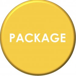 PACKAGE - 5 Sessions