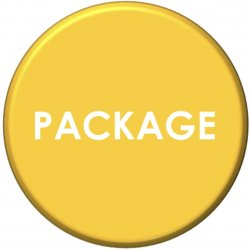 PACKAGE - 20 Sessions