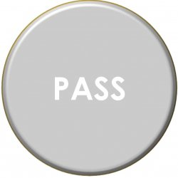 WEEK PASS - 1 Session / Day