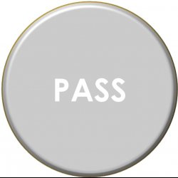 MONTH PASS - 1 Session / Day