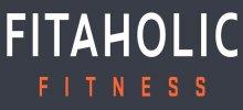 Fitaholic Fitness - Ham Lake