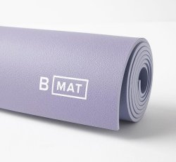 B MAT  Strong 6 mm