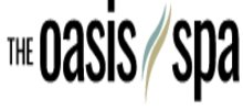 The Oasis Spa